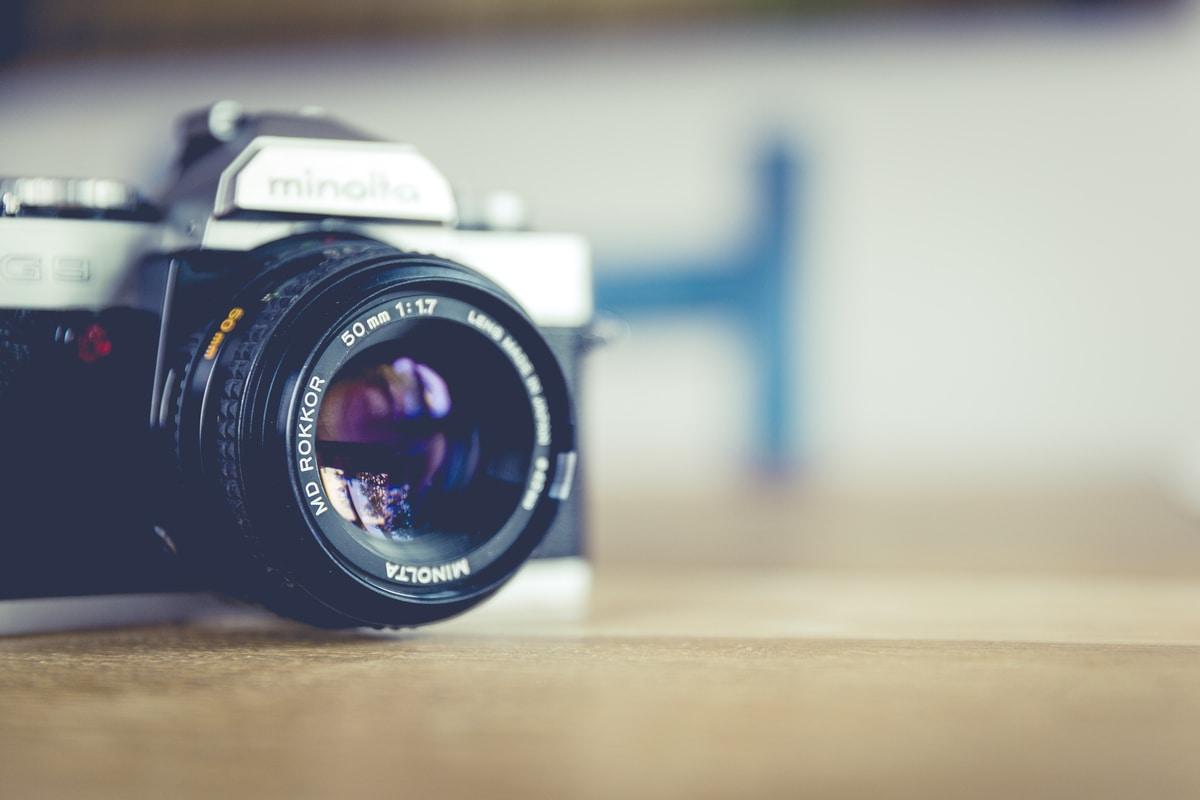 Kostenlose Stockfotos: Die 7 besten Plattformen für Ihr Content Marketing