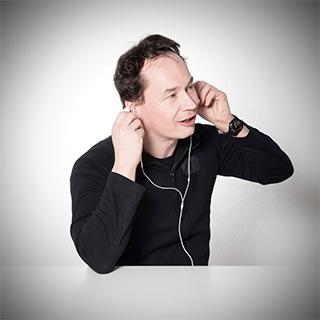 Jan Schwieger, Art Director