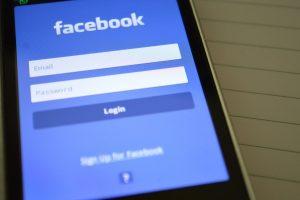 Case Study Facebook-Lead-Ads: Neue Abonnenten für die Kleine Zeitung