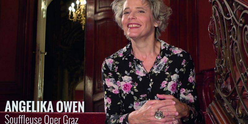 Case Study Video: Theatermenschen.at