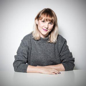 Amelie-Catharina Bacher