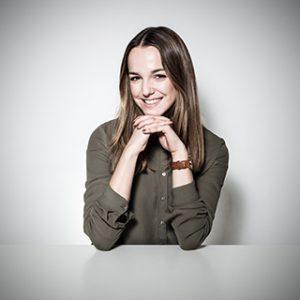 Tatjana Egerbacher